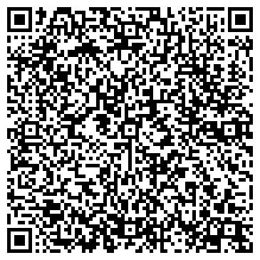 QR-код с контактной информацией организации ЛИНЕЙНОЙ БОЛЬНИЦЫ ВОДНИКОВ МЕДСАНЧАСТЬ