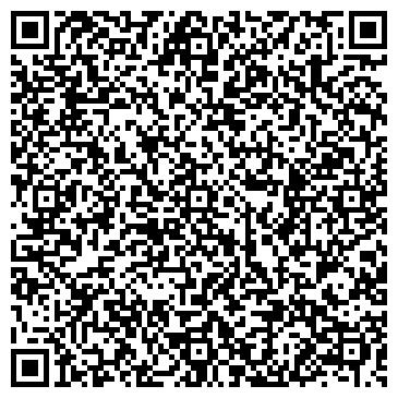 QR-код с контактной информацией организации ПЕЧОРАНЕФТЕГАЗРАЗРАБОТКА, ТОО