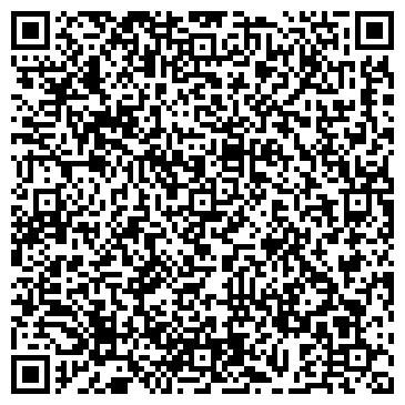 QR-код с контактной информацией организации СЕВЕРНАЯ Ж/Д ПЕЧОРСКАЯ ДИСТАНЦИЯ ЭЛЕКТРОСНАБЖЕНИЯ