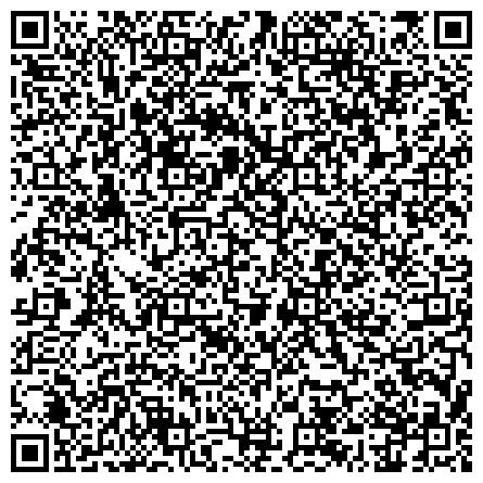 QR-код с контактной информацией организации ПЕЧОРСКИЕ ЭЛЕКТРОСЕТИ ФИЛИАЛ