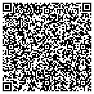 QR-код с контактной информацией организации МУП ПЕЧОРСКОЕ ВРЕМЯ, ИЗДАТЕЛЬСТВО