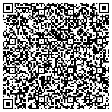 QR-код с контактной информацией организации СЕВЕРНАЯ Ж/Д ПЕЧОРСКАЯ ДИСТАНЦИЯ ГРАЖДАНСКИХ СООРУЖЕНИЙ