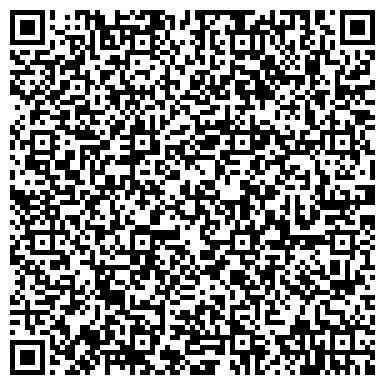 QR-код с контактной информацией организации ЗАПАДНО-УРАЛЬСКИЙ БАНК СБЕРБАНКА РОССИИ КОМИ ОТДЕЛЕНИЕ № 6909