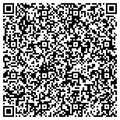 QR-код с контактной информацией организации ТАВРИЧЕСКИЙ АКБ (САНКТ-ПЕТЕРБУРГ). ПЕЧОРСКИЙ ФИЛИАЛ, ОАО