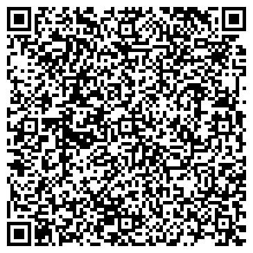 QR-код с контактной информацией организации СБ РФ № 7383/01311 ДОПОЛИНТЕЛЬНЫЙ ОФИС