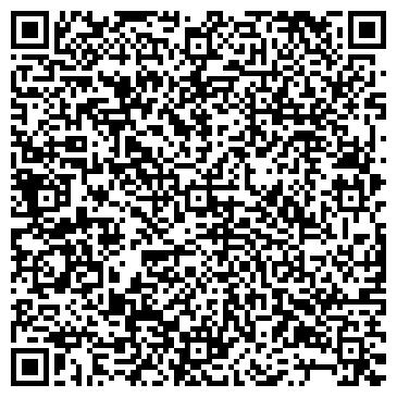 QR-код с контактной информацией организации СБ РФ № 7383/01303 ДОПОЛИНТЕЛЬНЫЙ ОФИС