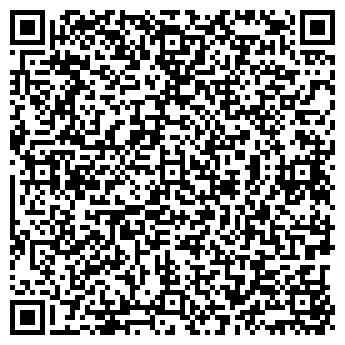 QR-код с контактной информацией организации ВОДОКАНАЛ УМП
