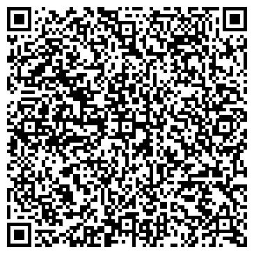 QR-код с контактной информацией организации ПИТКЯРАНТСКАЯ ЦЕНТРАЛЬНАЯ РАЙОННАЯ АПТЕКА