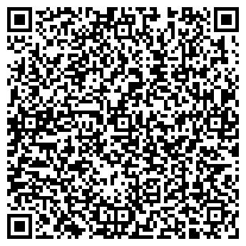 QR-код с контактной информацией организации ФОРТ ЧАСТНОЕ ПРЕДПРИЯТИЕ