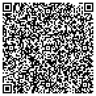 QR-код с контактной информацией организации СЕВЕРО-ЗАПАДНЫЙ БАНК СБЕРБАНКА РОССИИ КАРЕЛЬСКОЕ ОТДЕЛЕНИЕ № 8628 ДОП. ОФИС № 8628/01214