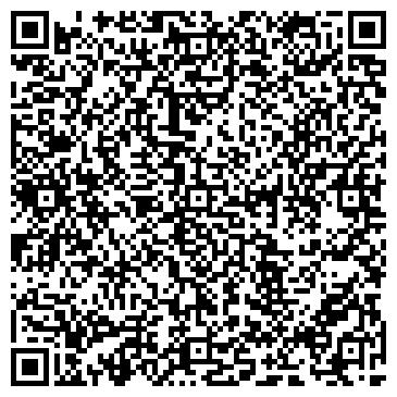 QR-код с контактной информацией организации ПЛЕСЕЦКИЙ МЕХАНИЧЕСКИЙ ЗАВОД, ОАО
