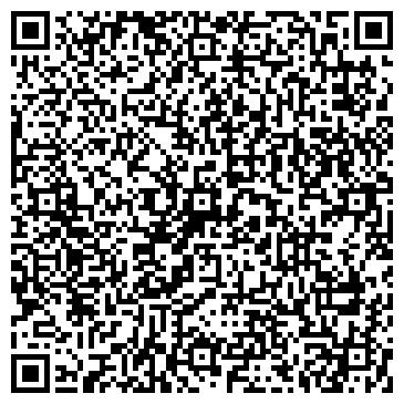 QR-код с контактной информацией организации ДИСТАНЦИЯ ПУТИ СТ. ПЛЕСЕЦК