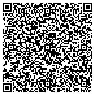 QR-код с контактной информацией организации РОСНЕФТЬ-АРХАНГЕЛЬСКНЕФТЕПРОДУКТ ОАО № 18