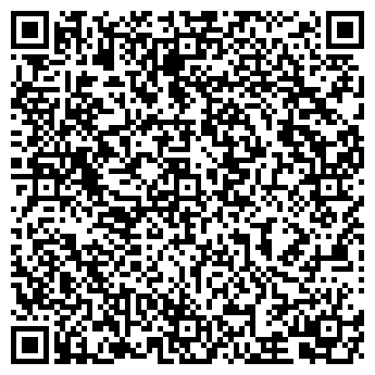 QR-код с контактной информацией организации ПОЧТОВОЕ ОТДЕЛЕНИЕ Г. ПЛЕСЕЦКА