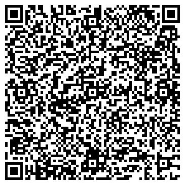 QR-код с контактной информацией организации СЕВЕРНАЯ Ж/Д ПЛЕСЕЦКАЯ ДИСТАНЦИЯ ПУТИ