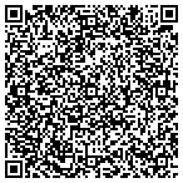 QR-код с контактной информацией организации АРХЭНЕРГО ПЛЕСЕЦКИЕ ЭЛЕКТРОСЕТИ