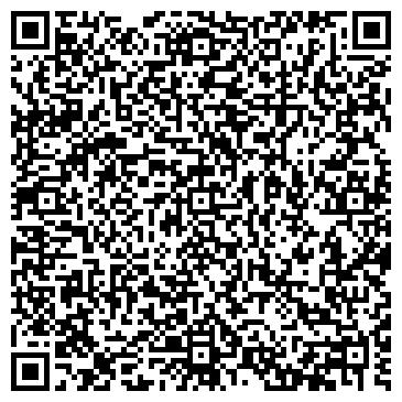 QR-код с контактной информацией организации ХЛЕБОЗАВОД СМОРГОНСКИЙ ФИЛИАЛ