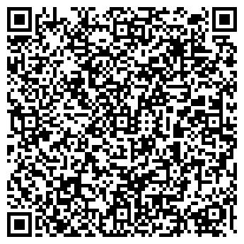 QR-код с контактной информацией организации ЗЕНИТ ДОМ КУЛЬТУРЫ
