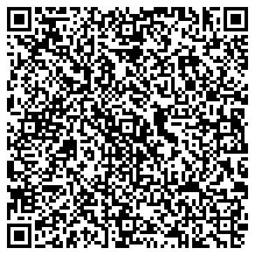 QR-код с контактной информацией организации ЕМЦОВСКИЙ УЧЕБНО-ОПЫТНЫЙ ЛЕСХОЗ