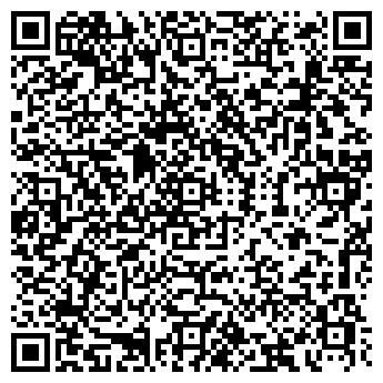 QR-код с контактной информацией организации ПЛЕСЕЦКИЙ ЛЕСХОЗ