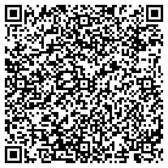 QR-код с контактной информацией организации ПРИОЗЕРНЫЙ ЛЕСХОЗ