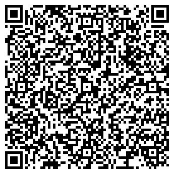QR-код с контактной информацией организации ПЛЕСЕЦКИЙ ЛЕСОЗАВОД, ОАО