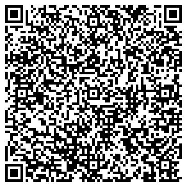 QR-код с контактной информацией организации OIL STAR LTD ООО СП БЕЛОРУССКО-ЛАТВИЙСКОЕ