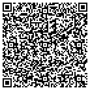 QR-код с контактной информацией организации № 9 ЦЕНТРАЛЬНАЯ РАЙОННАЯ