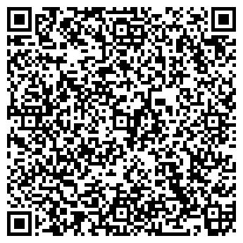 QR-код с контактной информацией организации СУДОПЛАСТСЕРВИС, ЗАО