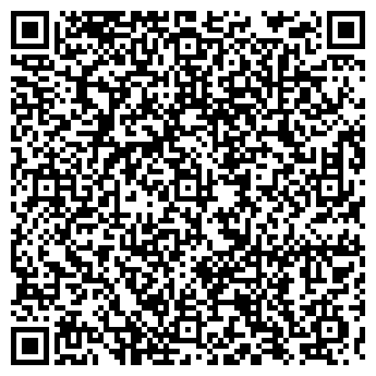 QR-код с контактной информацией организации АЗАРЕНКО В. Ф., ИП