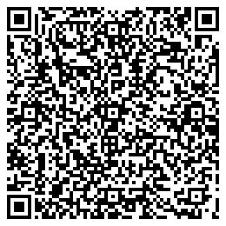 QR-код с контактной информацией организации ВАЖИНЫ