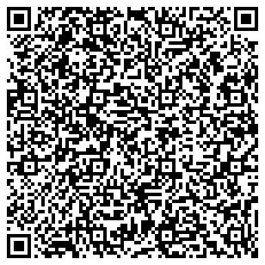 QR-код с контактной информацией организации ЗАВОД АВТОМОБИЛЬНЫЙ БЕЛОРУССКИЙ ( БЕЛАЗ ) РУП