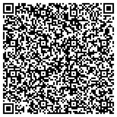 QR-код с контактной информацией организации ЛЕНИНГРАДСКИЙ ОБЛАСТНОЙ СУД ПОДПОРОЖСКИЙ ГОРОДСКОЙ СУД