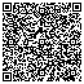 QR-код с контактной информацией организации ШЕМЕНИЧИ