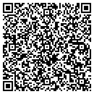 QR-код с контактной информацией организации СВОЯ