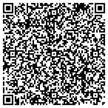 QR-код с контактной информацией организации БЕЛЮКС ЛТД ООО СП БЕЛОРУССКО-ИСПАНСКОЕ