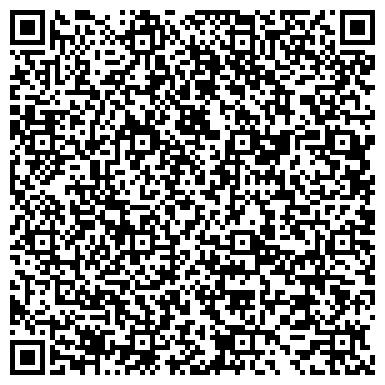 QR-код с контактной информацией организации ПОДПОРОЖСКОЕ СУДЕБНО-МЕДИЦИНСКОЕ РАЙОННОЕ ОТДЕЛЕНИЕ