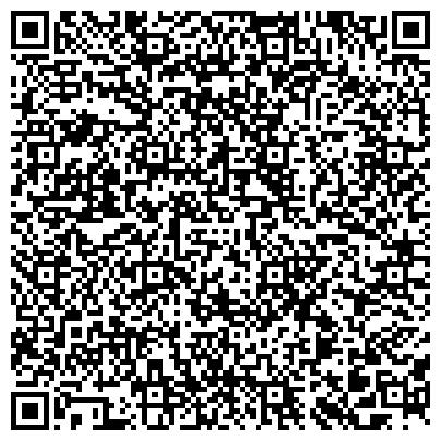 QR-код с контактной информацией организации СБЕРБАНК РОССИИ СЕВЕРО-ЗАПАДНЫЙ БАНК ПОДПОРОЖСКОЕ ОТДЕЛЕНИЕ № 1902/0938