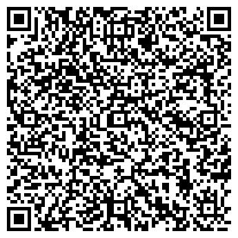 QR-код с контактной информацией организации СПГАУ ОБЩЕЖИТИЕ