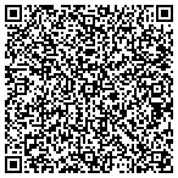 QR-код с контактной информацией организации ХЛЕБОПРИЕМНОЕ ПРЕДПРИЯТИЕ, ООО