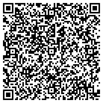 QR-код с контактной информацией организации ПРОКУРАТУРА Г. ПРАВДИНСК