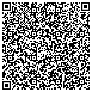 QR-код с контактной информацией организации ПОДРАЗДЕЛЕНИЕ СУДЕБНЫХ ПРИСТАВОВ ПРАВДИНСКОГО РАЙОНА