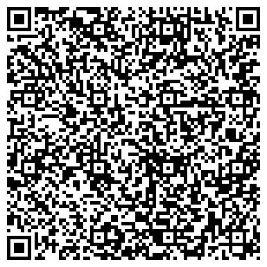 QR-код с контактной информацией организации КОМИТЕТ ПРИРОДНЫХ РЕСУРСОВ ПО КАЛИНИНГРАДСКОЙ ОБЛАСТИ
