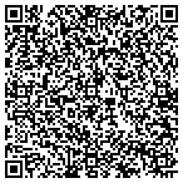 QR-код с контактной информацией организации АРХИТЕКТОР ПРАВДИНСКОГО РАЙОНА