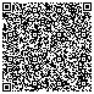 QR-код с контактной информацией организации ПРАВДИНСКИЙ ИСТОРИКО-ХУДОЖЕСТВЕННЫЙ МУЗЕЙ