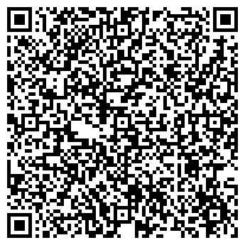 QR-код с контактной информацией организации РАЙГАЗ ЭУ Г. ПРАВДИНСК