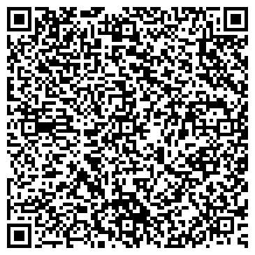 QR-код с контактной информацией организации ГЕОРГИЯ ПОБЕДОНОСЦА ЦЕРКОВЬ