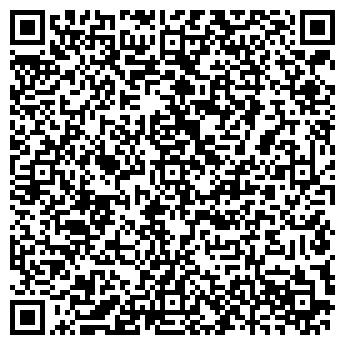 QR-код с контактной информацией организации ДОМНОВСКАЯ АМБУЛАТОРИЯ