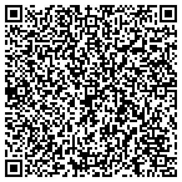 QR-код с контактной информацией организации ЖИЛИЩНО-КОММУНАЛЬНОГО ХОЗЯЙСТВО ОТДЕЛ