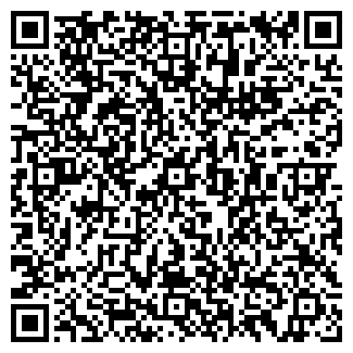QR-код с контактной информацией организации ЛАВА-СЕРВИС